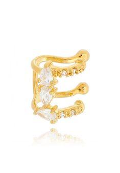Piercing-falso-luxo-banhado-a-ouro-18k-cravejado-semijoia