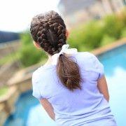 Gallery   Cute Girls Hairstyles