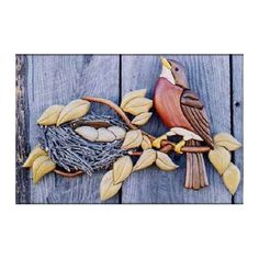 best scroll saw patterns Best Scroll Saw, Intarsia Patterns, Wood Magazine, Woodworking Patterns, Woodworking Plans, Easy Diy Gifts, Wooden Shapes, Scroll Saw Patterns, Hanging Wall Art