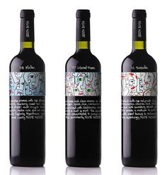 Wine packaging wine / vinho / vino  #vinosmaximum