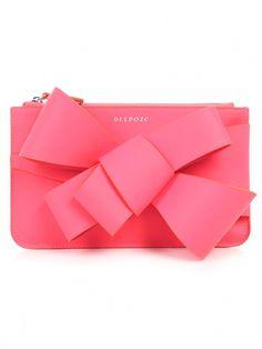 a6d27ffdfe2d 40 Best HANAA-FU bags images | Japanese origami, Luxury bags ...
