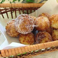 Takoyaki Pan, Japanese Snacks, Asian, Dessert, Bread Recipes, Muffin, Food And Drink, Sweets, Breakfast