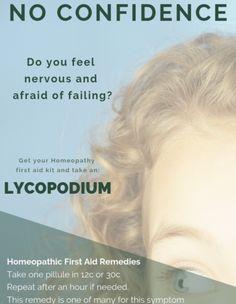 First Aid Remedy Tips - Mary Greensmith Homeopathy Medicine, Holistic Medicine, Holistic Healing, Homeopathic Remedies, Health Remedies, Alternative Health, Alternative Medicine, Naturopathy, Tips