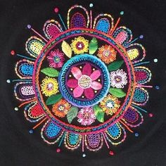 Sağa kaydırın :) #knitting #knittingaddict #knittingpattern #crochet #crochetlove #crochetblanket #crocheting #örgümodelleri #örnek #örgüaşkı #örgüoyuncak#amigurumi #paspas #cocukodasi #vintage #etamin #igneoyasi #elyapimi#hobi #elişi #handmade#evdekorasyonu #decor #baby #yelek #hirka #bere #patik #bag #çanta