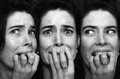 #TwinPeaks #DavidLynch #LaraFlynnBoyle