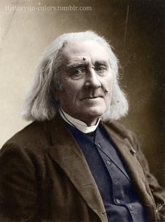 Franz Liszt was a prolific Hungarian composer virtuoso pianist conductor music teacher arranger organist philanthropist author nationalist and a Franciscan tertiary. Evgeny Kissin, Classical Music Composers, Shows, Conductors, Famous Faces, Famous People, Actors, 19th Century, Liszt Liebestraum