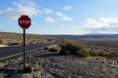 stop it already! Visit Fuerteventura to explore a flawless coast with emerald green waters and around 150 kilometres of vivid…