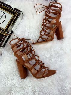 Details about  /Women/'s Shoes Sandals Velvet Velour Strap Bow High Heels New AF-101