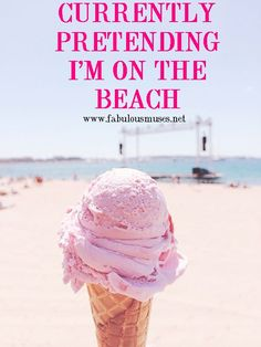 beach_vacation_quote_fabulous_muses_diana_enciu_alina_tanasa