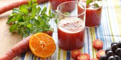 Overindulged over the festive season? You need to detox your body and cleanse your insides! A natural detox is so easy to do and requires no effort at. Isagenix 9 Day Cleanse, Juice Cleanse Diet, Weight Loss Smoothies, Healthy Smoothies, Healthy Drinks, Juice Cleanses, Smoothie Detox, Fat Burning Drinks, Tips & Tricks