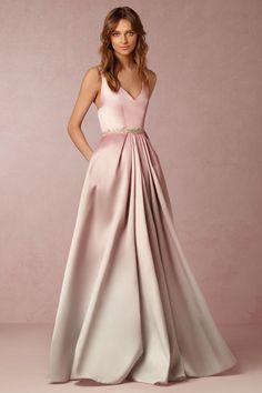 vestido-de-madrinha-rosa