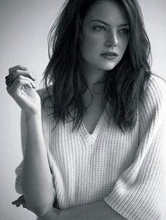 Emma Stone. katelisabeth  Emma Stone.  Emma Stone.