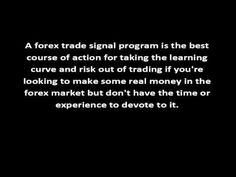 #forextrading best forex trading signals www.fxpremiere.com