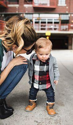 Weekend Style with B + Sales | Hello Fashion kids kids dress dress baby kids clothing ha
