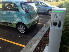 EV in Australia
