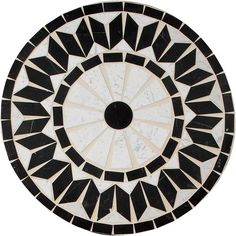 Browse our online selection of the best ceramic tile, porcelain tile, glass tile and natural stone tiles from Daltile Tile & Stone. Floor Patterns, Tile Patterns, Textures Patterns, Marble Mosaic, Stone Mosaic, Interior Design Presentation, Floor Texture, Ceiling Medallions, Marble Pattern