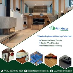 Engineering, Flooring, Wood, Collection, Products, Woodwind Instrument, Timber Wood, Wood Flooring, Trees