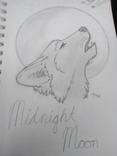 cute animals to draw For Schy (I did NOT draw this). Cute Animal Drawings, Pencil Art Drawings, Art Drawings Sketches, Kawaii Drawings, Love Drawings, Doodle Drawings, Disney Drawings, Easy Drawings, Animal Sketches Easy
