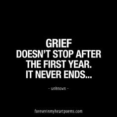 Forever In My Heart - Poems & Quotes about Death Miss You Mom, Love You, Loss Quotes, Me Quotes, Missing My Son, Grief Loss, After Life, Be Yourself Quotes, Love Of My Life