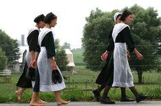 A brief history and recipe for Amish White Bread | REALIZE MAGAZINE