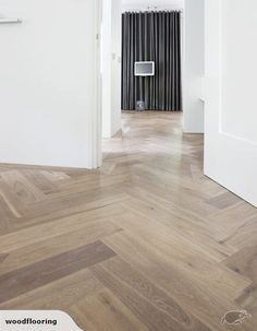Real wood flooring 125mm washed oak@27.5/m2 | Trade Me