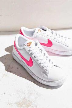 Butik Dame Sneakers Nike Air Max Thea Radiant Emerald