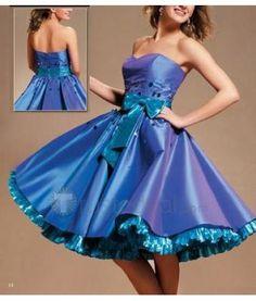 cheedress.com pretty cheap dresses (19) #cheapdresses