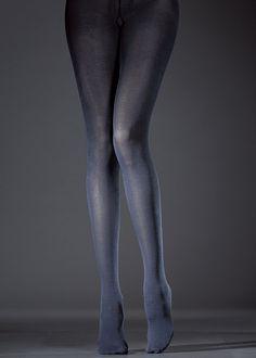 0af16cb46aafb Max Mara Pec Modal Tigths Hosiery, Tights, Stockings, Stuff To Buy, How.  uktights.com