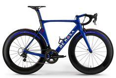 De Rosa SK Pininfarina, eccellenza made in Italy - Wired Road Cycling, Cycling Bikes, Road Bike, Cycling Equipment, Bicycle Race, Mtb Bike, Racing Bike, Bike Brands, Mountain Bike Shoes