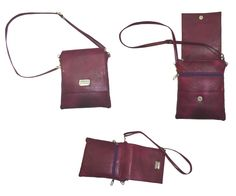 Product Title: Starco Leather Cross Body Sling Bag with Flap Opening  Link1: http://mumbai.olx.in/starco-leather-cross-body-sling-bag-with-flap-opening-iid-666775699  Link2: http://mumbai.quikr.com/Starco-Leather-Cross-Body-Sling-Bag-with-Flap-Opening-W0QQAdIdZ172866581
