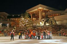 Win a #family getaway at luxurious Resort at Squaw Creek in Lake Tahoe, #California! Enter by June 30, 2014: www.minitime.com