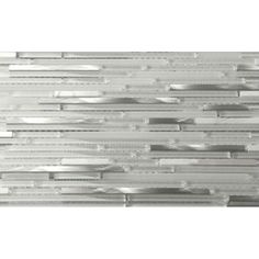 Shop for Martini Mosaic Riga Marble Ice 12 x 12-inch (Set of 8 Sheets). Get free delivery at Overstock.com - Your Online Home Improvement Shop! Get 5% in rewards with Club O!
