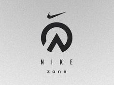 Dribbble - Nike Zone 5 by Noa Emberson