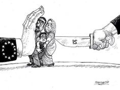 dessins réfugiés.jpg