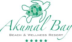 Akumal Bay - Beach and Wellness Resort