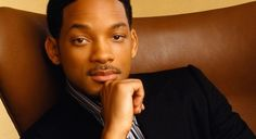 Proof Will Smith is One of the Sexiest Men on Film [Trailer] - http://inlaxnewyork.com/proof-will-smith-is-one-of-the-sexiest-men-on-film-trailer.html