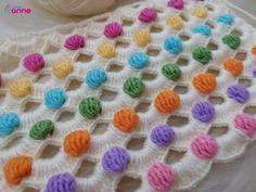 Crochet Baby Dress Pattern, Crochet Patterns, Watch V, Crochet Necklace, Blanket, Knitting, Youtube, Canoe, Herb