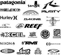 surf brand hoodies