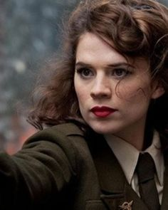 This is going to be the post with all the movies. Just send me an ask for the movie you want and I'll add it. If a movie is in the wrong genre let me know please. TV shows masterpost HERE Peggy Carter, Sharon Carter, Wanda Marvel, Marvel Girls, Marvel Avengers, Marvel Females, Chris Evans, Marvel Photo, Hayley Atwell