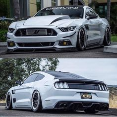 """7,032 Likes, 6 Comments - Stang Squad (@stang_squad) on Instagram: """"Owner: @dezl50  Via: @mustangs_empire TAG A FRIEND!  #stang_squad Decals available! FOLLOW AND…"""""""