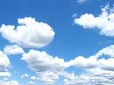 Cumulo, centralización de servicios de almacenamiento en la nube