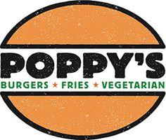 Poppy's Burgers Beacon NY