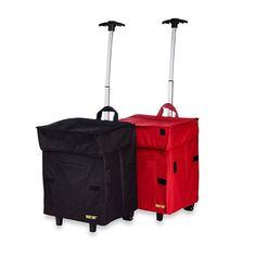 Smart Carts - BedBathandBeyond.com