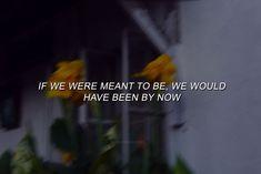 Watch Billie Eilish @ᎷᎪᏙᏆᏚ ᎡᎾᏚᎬ #love #lyrics #lovelyrics #BillieEilish