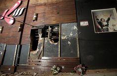Le groupe interrogé après l'incendie de la discothèque - http://www.andlil.com/le-groupe-interroge-apres-lincendie-de-la-discotheque-87167.html