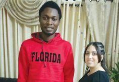 geophilworld: Son of Nigerian billionaire donates kidney to Isra...