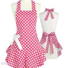 Resultados de la Búsqueda de imágenes de Google de http://www.amysgifts.co.uk/images/supersize/domestic-goddess/pink-white-polka-designer-apron.jpg