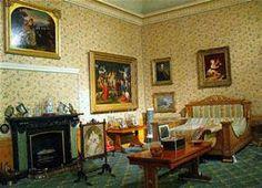 Kenzington Palace Inside - Yahoo Image Search Results