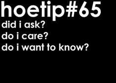 on We Heart It Hoe Tips, I Want To Know, I Care, So True, Image Sharing, Find Image, We Heart It, Qoutes, Things I Want