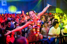 """Shy FX е третият специален гост, заедно с LTJ Bukem и Gridlok на ON-партито """"HMSU Класика"""", което ще открие ON! Fest 2012 на 21 септември (петък) в Зала 5 на Inter Expo Center."""
